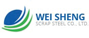 Wei Sheng Scrap Steel Co., Ltd.