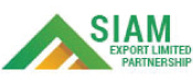 Siam Export Limited Partnership