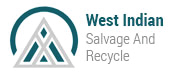 West Indian Salvage And Recycle