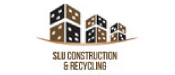 Slu Construction & Recycling
