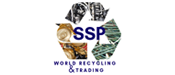 SSP World Recycling And Trading
