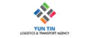 Yun Tin Logistics & Transport Agency