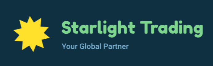 Starlight Trading Llc