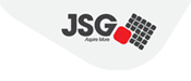 Jsg Innotech Pvt Ltd