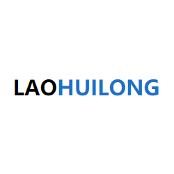 Lao Huilong Science And Technology Sole Co., Ltd