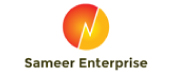 Sameer Enterprise