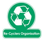 Re-cyclers Organisation