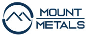 Mount Metals Pty Ltd
