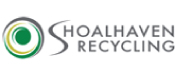 Shoalhaven Recycling