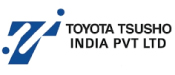 Toyota Tsusho India Pvt.ltd
