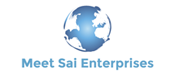 Meet Sai Enterprices