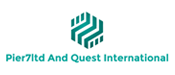 Pier7ltd And Quest International