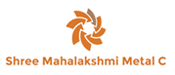 Shree Mahalakshmi Metal C