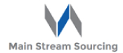 Main Stream Sourcing
