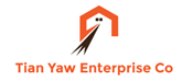 Tian Yaw Enterprise Co
