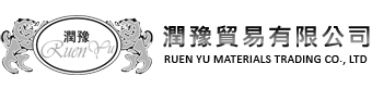 Ruen Yu Materials Trading Co.,ltd