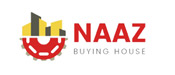Naaz Buying House