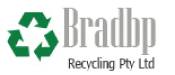 Bradbp Recycling Pty Ltd