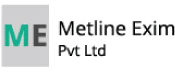 Metline Exim Pvt Ltd