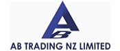 AB TRADING NZ LIMITED