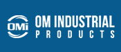 Om Industrial Products Corp