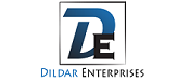 Dildar Enterprises