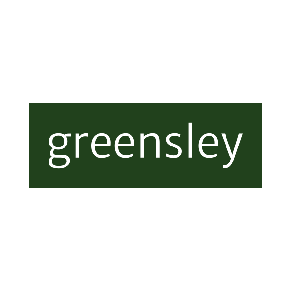 Greensley Limited