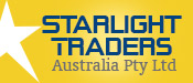 Starlight Traders Australia Pty Ltd