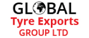 GLOBAL TYRE EXPORTS GROUP LTD