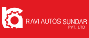 Ravi Autos Sundar (Pvt.) Ltd