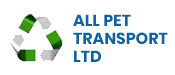 Allpettransport Ltd