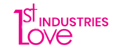 First Love Industries