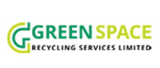 Green Space Recycling Services Limited