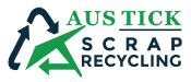 Aus Tick Scrap Recycling