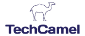 Tech Camel Ltd