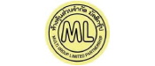 Multi Group Ltd