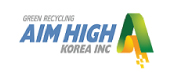Aim High Korea Inc.