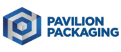 Pavilionpackaging.com