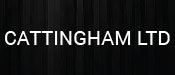 CATTINGHAM LTD