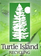 Turtle Island Recycling Co. Inc.