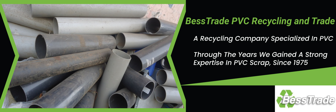 BessTrade PVC Recycling and Trade