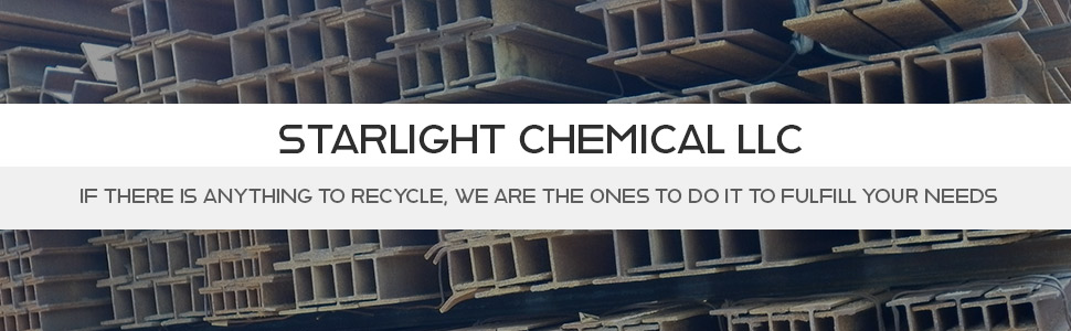 Starlight Chemicals Llc
