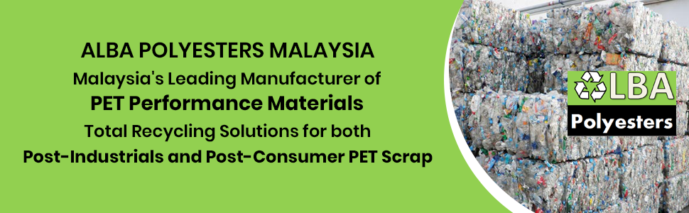 Alba Polyesters Malaysia
