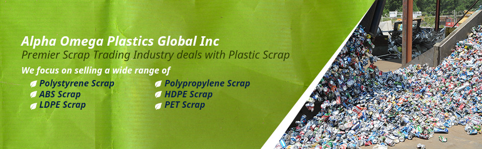 Alpha Omega Plastics Global Inc,