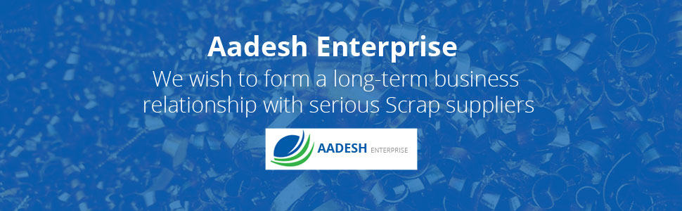 Aadesh Enterprise