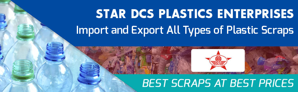 Star Dcs Plastics Enterprises Pvt. Ltd.