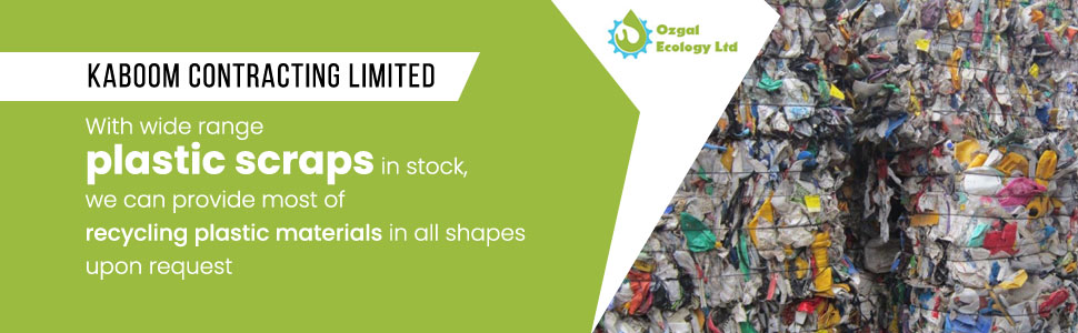 Ozgal Ecology Ltd