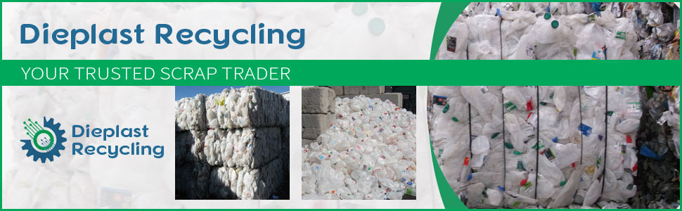 Dieplast Recycling