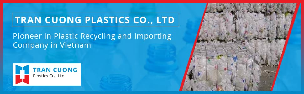 Tran Cuong Plastics Co., Ltd