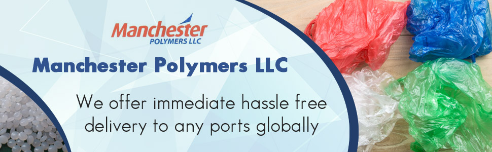 Manchester Polymers LLC